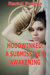 Hoodwinked: A Submissive