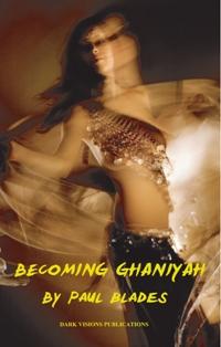 Becoming Ghaniyah