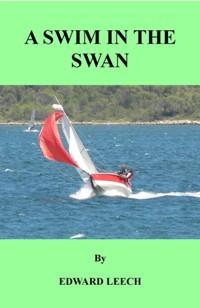 A Swim In The Swan