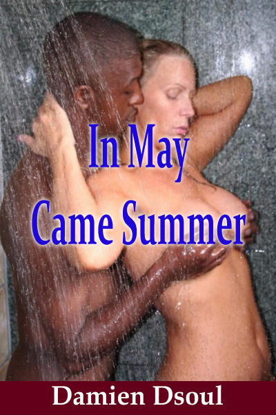In May Came Summer