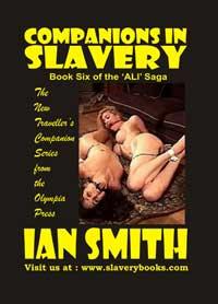 Companions In Slavery
