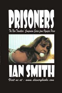 Prisoners by Ian Smith