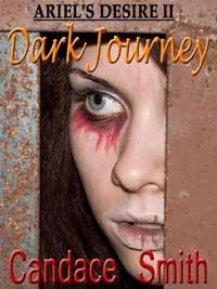 Dark Journey (ariel