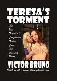 Teresa s Torment