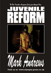 Juvenile Reform