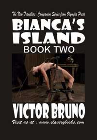 Bianca s Island (book Two)