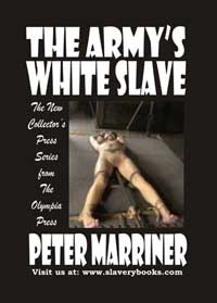 The Army s White Slave