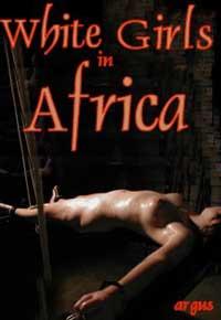 White Girls In Africa