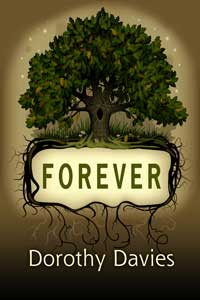 Forever by Dorothy Davies