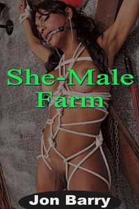 She-male Farm