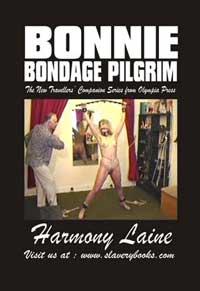 Bonnie Bondage Pilgrim