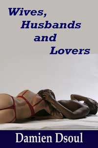 Wives, Husbands & Lovers