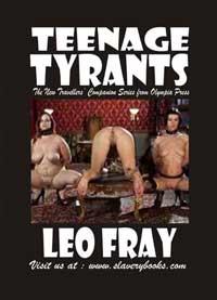 Teenage Tyrants