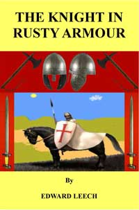 The Knight In Rusty Armour