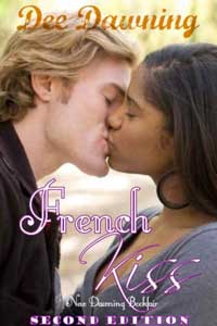 French Kiss [2nd Edition]