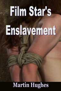 Film Star s Enslavement