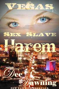 Vegas Sex Slave Harem