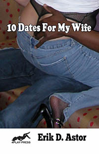 10 Dates For My Wife