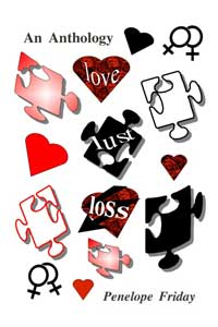 Love, Lust, Loss