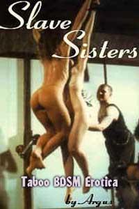 Slave Sisters