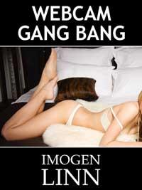 Webcam Gangbang