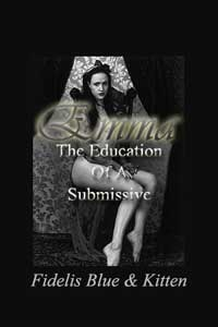 Emma: The Education Of A Submissive