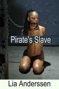 Pirate s Slave
