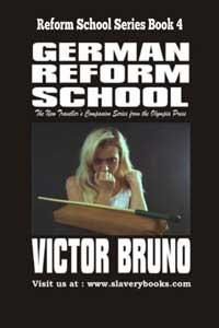 German Reform School
