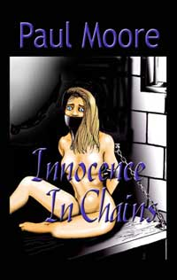 Innocence In Chains
