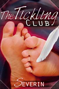 The Tickling Club