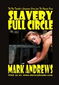 Slavery - Full Circle