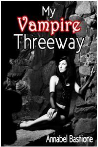 My Vampire Threeway