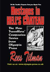 Hostages In Hell s Chateau