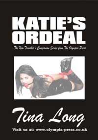 Katie s Ordeal