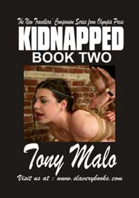 Kidnapped Book Two