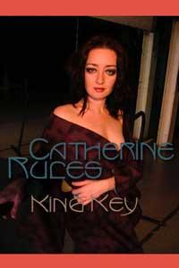 Catherine Rules, A Femdom Novel