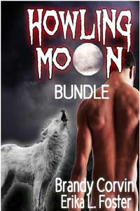 Howling Moon Bundle