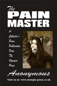 The Pain Master