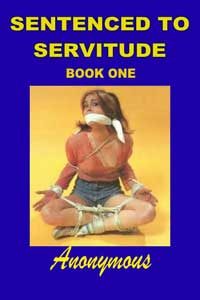 Sentenced To Servitude Book One
