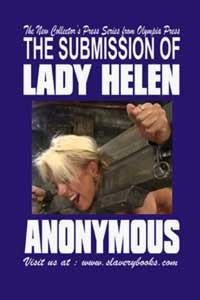 The Submission Of Lady Helen
