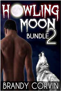 Howling Moon Bundle 2