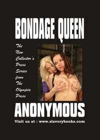 Bondage Queen