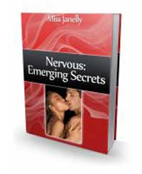 Nervous: Emerging Secrets