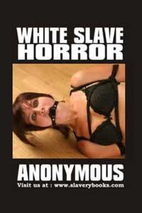 White Slave Horror