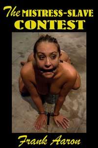 Mistress-slave Contest