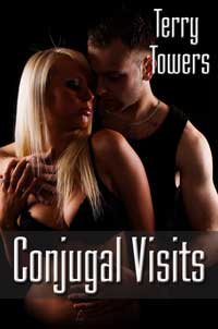 Conjugal Visits (good Girls With Bad Boys)