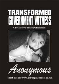 Transformed Government Witness
