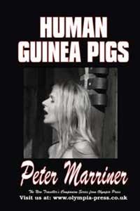 Human Guinea Pigs