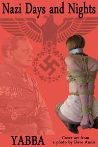 Nazi Days And Nights
