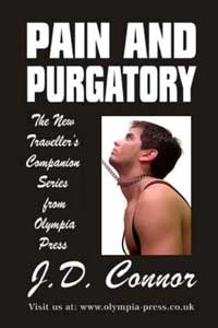 Pain And Purgatory